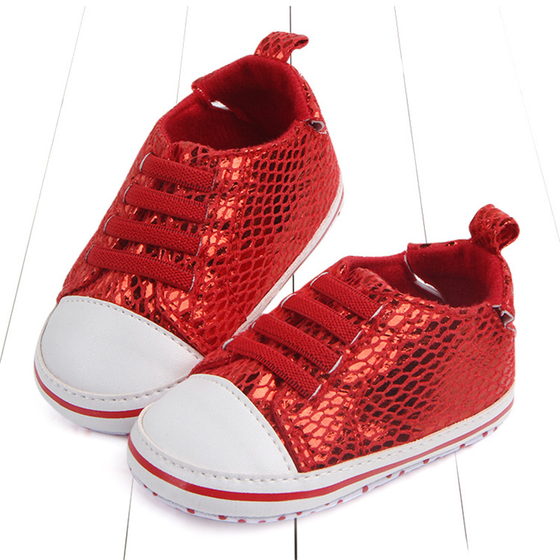 Multi Colors Child Kids Baby Girl Sequin Sneakers Infant Shoes Bling  Toddler Baby Crib First Walkes-in First Walkers from Mother   Kids on  Aliexpress.com ... 9be36608b6f8