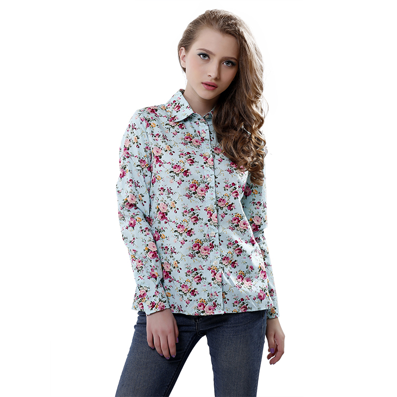 Shop our must-have printed women's tops for every occasion in every style. Pair them with our trendy jackets, cardigans and more at Pink Coconut Boutique online!