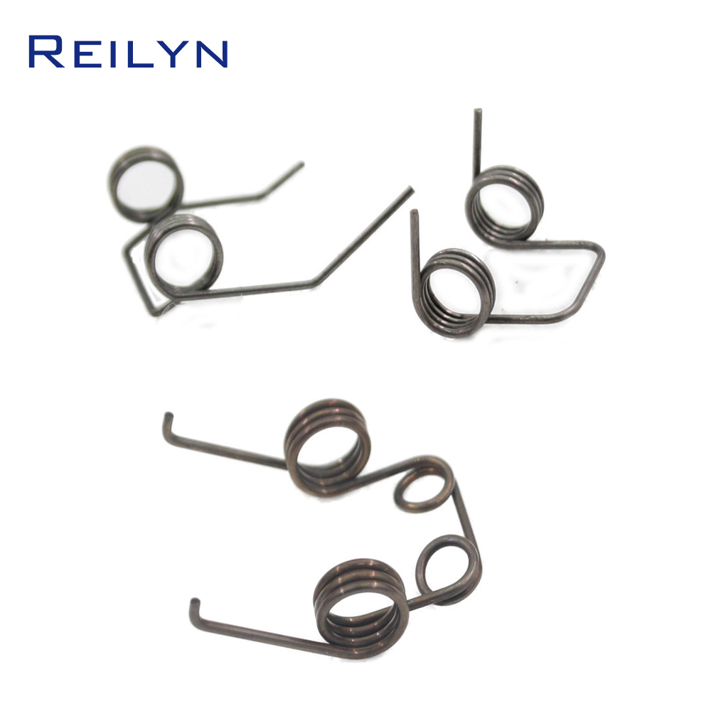 Spare Parts Spring For Pneumatic Nail Gun Accessory For Coil Air Nailer Accessory Aftermarket Max Senco Bostitch