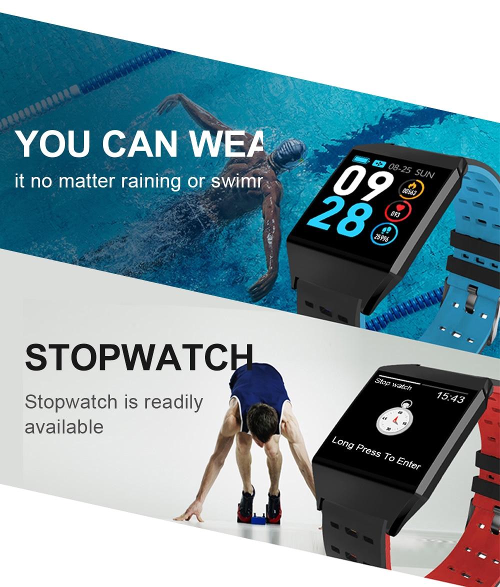 w1c smart watch (7)