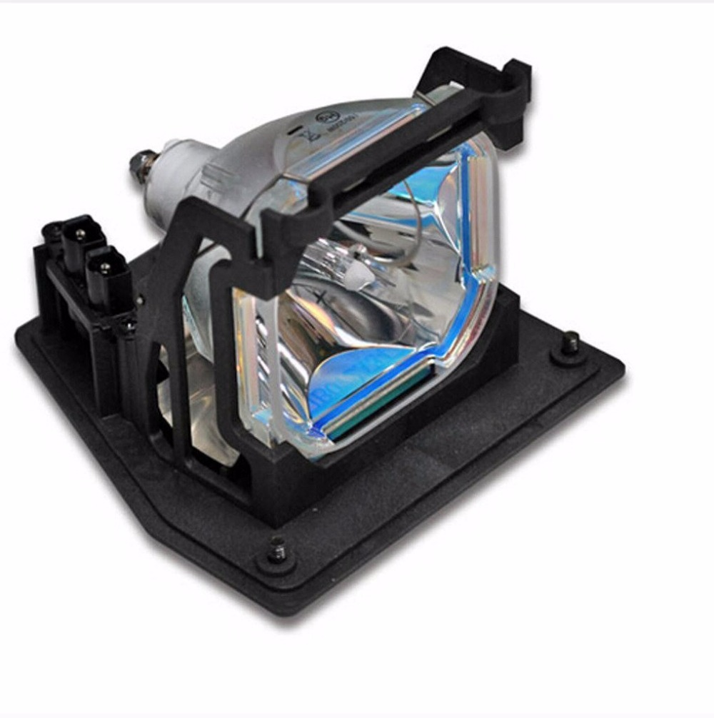 SP-LAMP-031 Replacement Projector Lamp with Housing for INFOCUS Projector