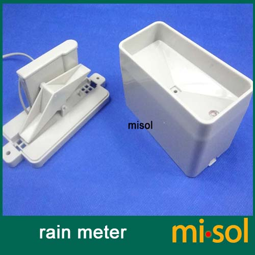 все цены на Spare part for weather station to measure the rain volume, for rain meter, for rain gauge