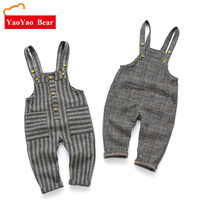 girls pants 2018 New Pattern Children kids 0 3 Year Baby Cotton mardi gras leggings for girl summer Trousers pantalon garcon