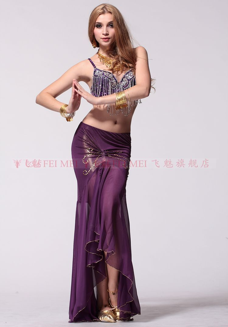 Popular Long Skirts India-Buy Cheap Long Skirts India lots from ...