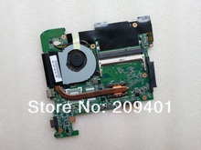 For ASUS 1215N/VX6 Laptop Motherboard 1215N VX6 REV:1.5