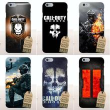 coque huawei p8 lite call of duty