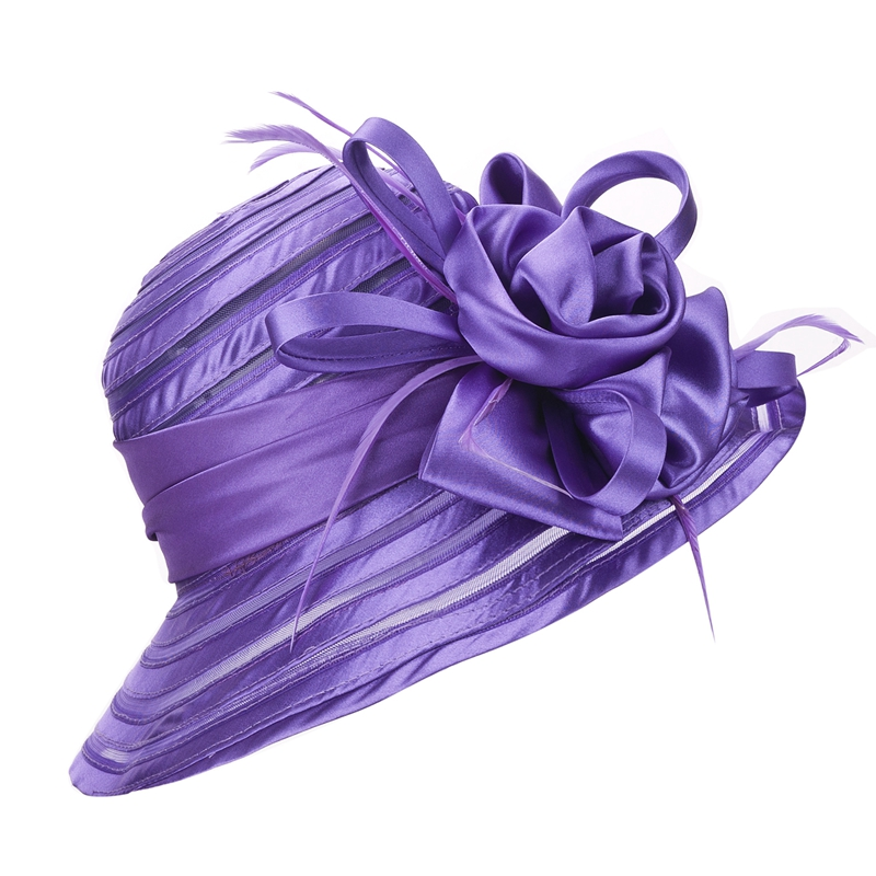 Purple (5)