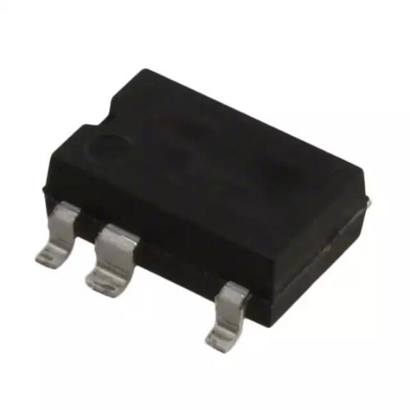 Image 3 - Free Shipping 10pcs/lot LNK304GN LNK304 SOP 7 Best quality-in Integrated Circuits from Electronic Components & Supplies