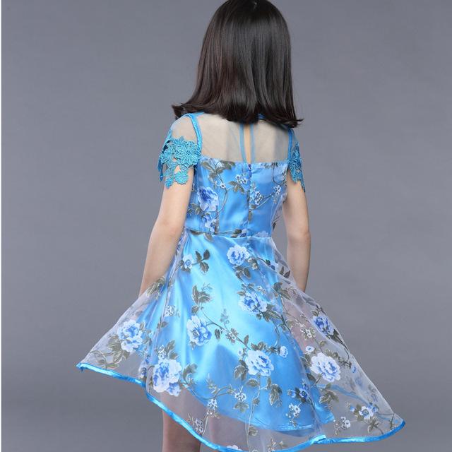 Cayleen Party Dress