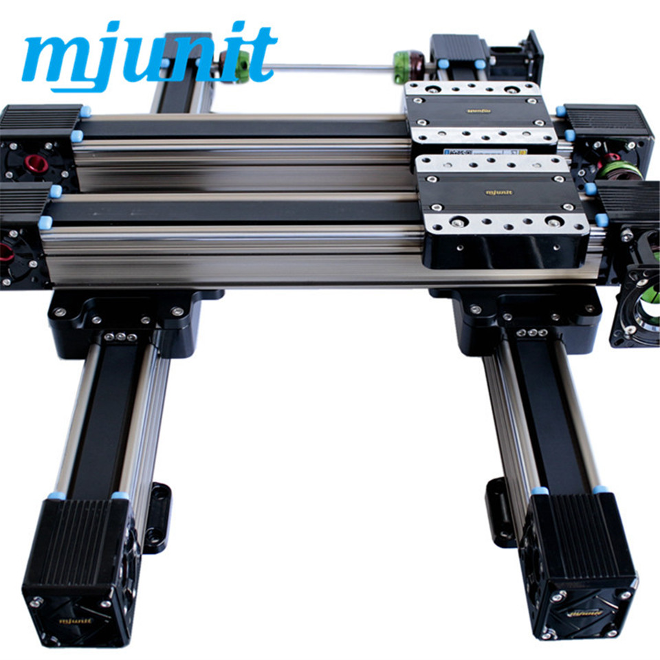 Manufacturer directly supply good quality cnc linear rail/linear motion guide rail professional manufacturer of linear actuator system axes position linear guide way linear rail