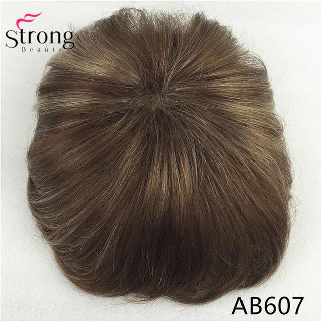 RG-P0580 #AB607