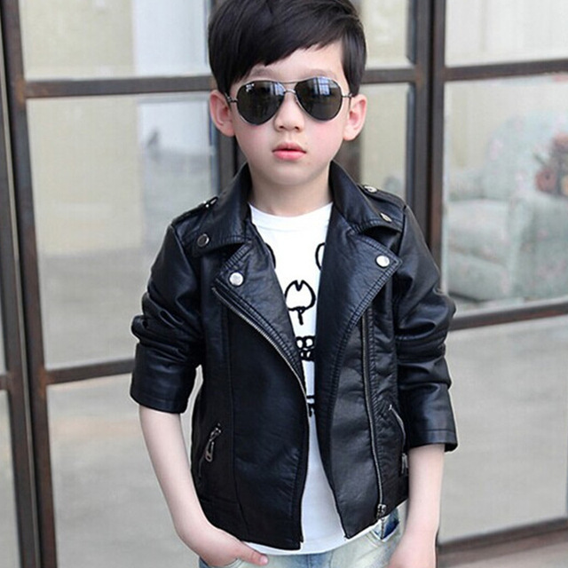 144536f13 Aliexpress.com   Buy kids autumn Spring clothes Children Jacket for ...