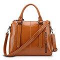 Hot handbags 2016 European style portable shoulder messenger bag handbag large bag bags handbags women famous brands