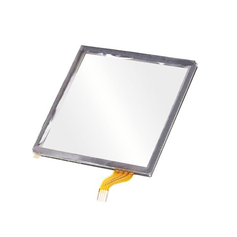 Seebz Compatible Digitizer Touch Screen For Symbol Motorola Mc3000