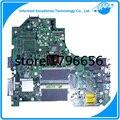 Motherboard para asus k56cm s56c s550cm a56c laptop motherboard k56cm mainboard 987 cpu rev 2.0 integrado em estoque