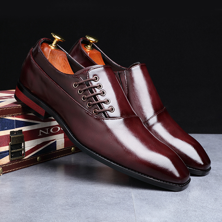 mens leather wedding shoes (13)