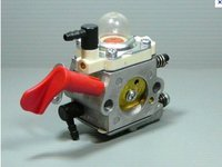 RC 1/5 Baja WALBRO Carby WT 997 E035 HPI King Motor Carburetor WT 997