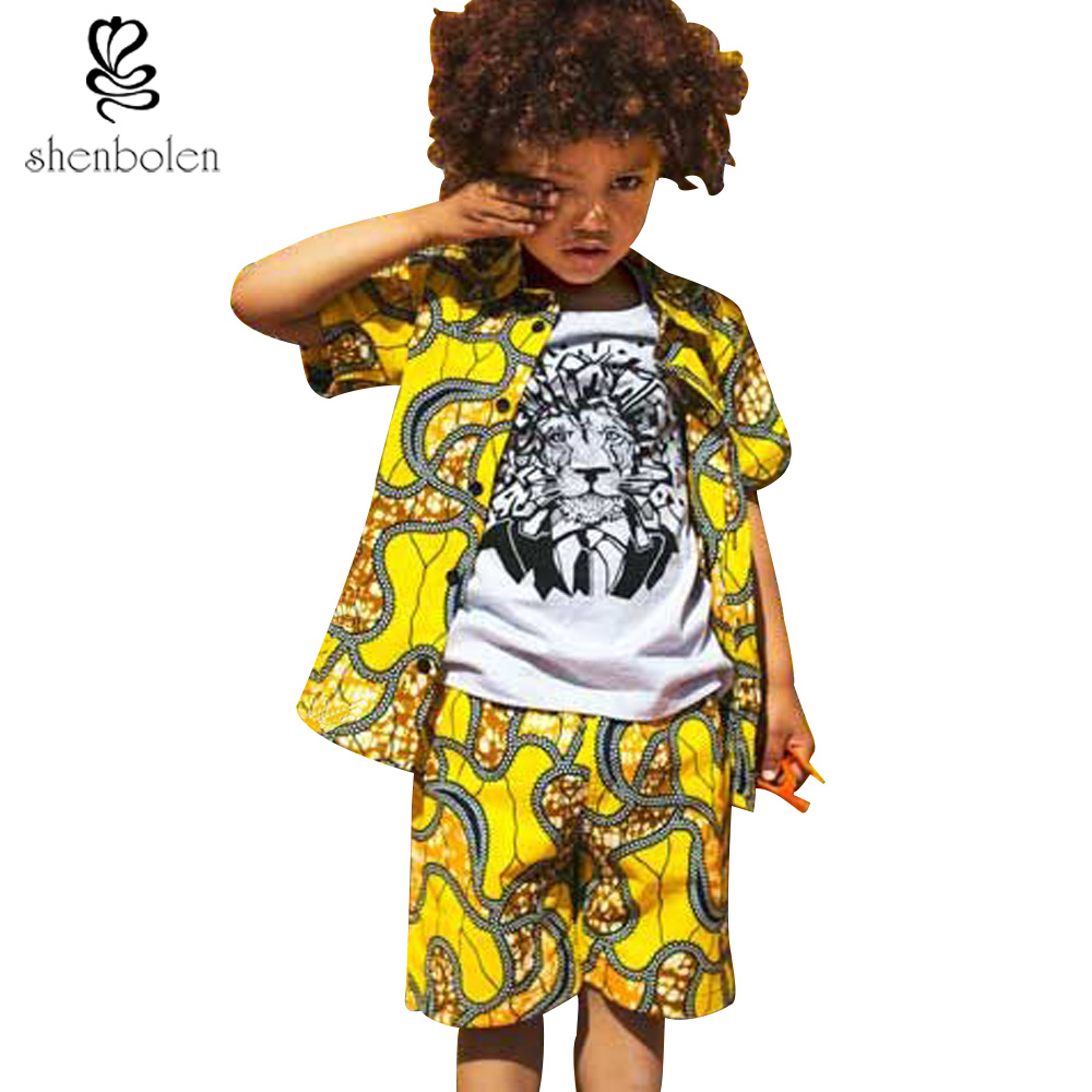 Online Buy Wholesale south africa child from China south ...