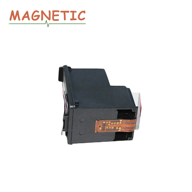 Cartuchos de Tinta de tinta para canon pixma Pages Yield : Black 600pages , color 600pages