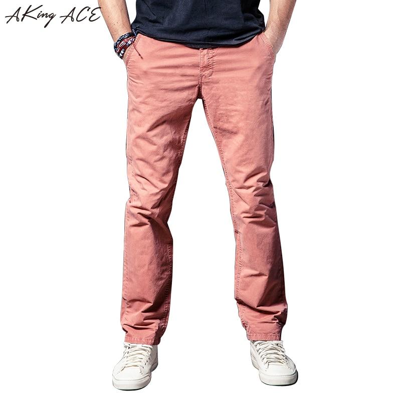 Misses Cargo Pants Promotion-Shop for Promotional Misses Cargo ...