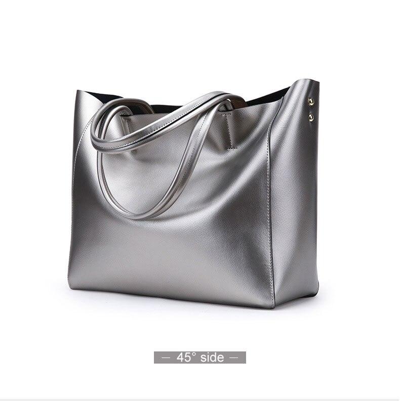 de marca de luxo grandes senhoras sacos