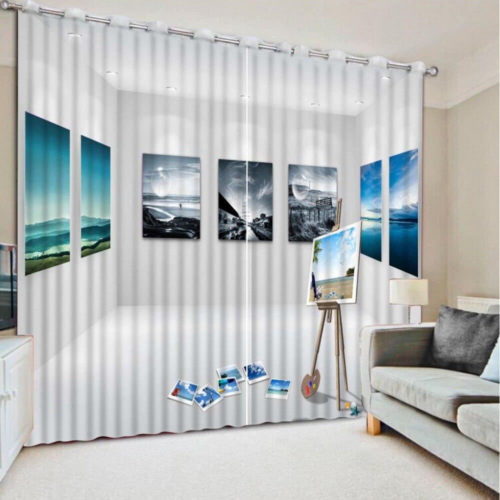 Online Get Cheap Sheer Kitchen Curtains -Aliexpress.com   Alibaba ...