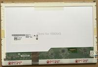 """B141EW05 V.5 fit LP141WX5 TPP1 LTN141AT16 N141I6 D11 NUOVO 14.1 """"schermo LCD A LED per DELL E6410 notbook-in Schermo LCD per laptop da Computer e ufficio su"""