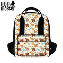 Оттенок мастер легкая женская сумка Плечи японский, корейский стиль рюкзак Cube Книга сумка ретро линии для отдыха рюкзак
