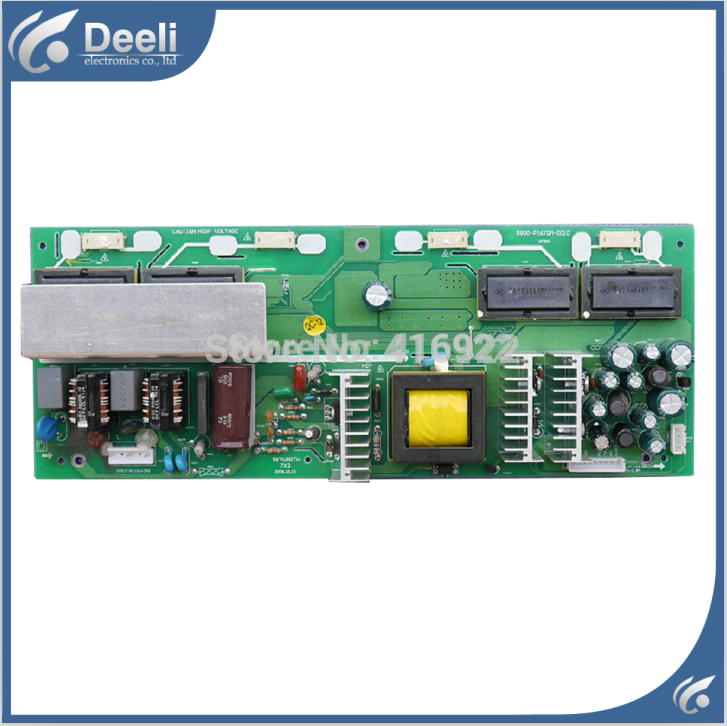 100% New original for 26L08HR 26L03HR 26L16SW 5800-P26TQM-00/0010 power supply board on sale the 5800 p32etu 0010 0020 0040 168p p32etu 00 power supply board used disassemble