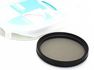 Image 3 - Accesorios de 43mm UV CPL ND4 filtro lente y estuche Kit para Panasonic DMC LX100 LX100 II LX100M2 Leica D LUX Typ109 cámara Digital