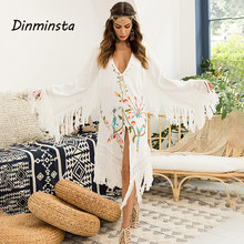 f422416487 Compare Prices on Long Frock Design- Online Shopping/Buy Low Price ...