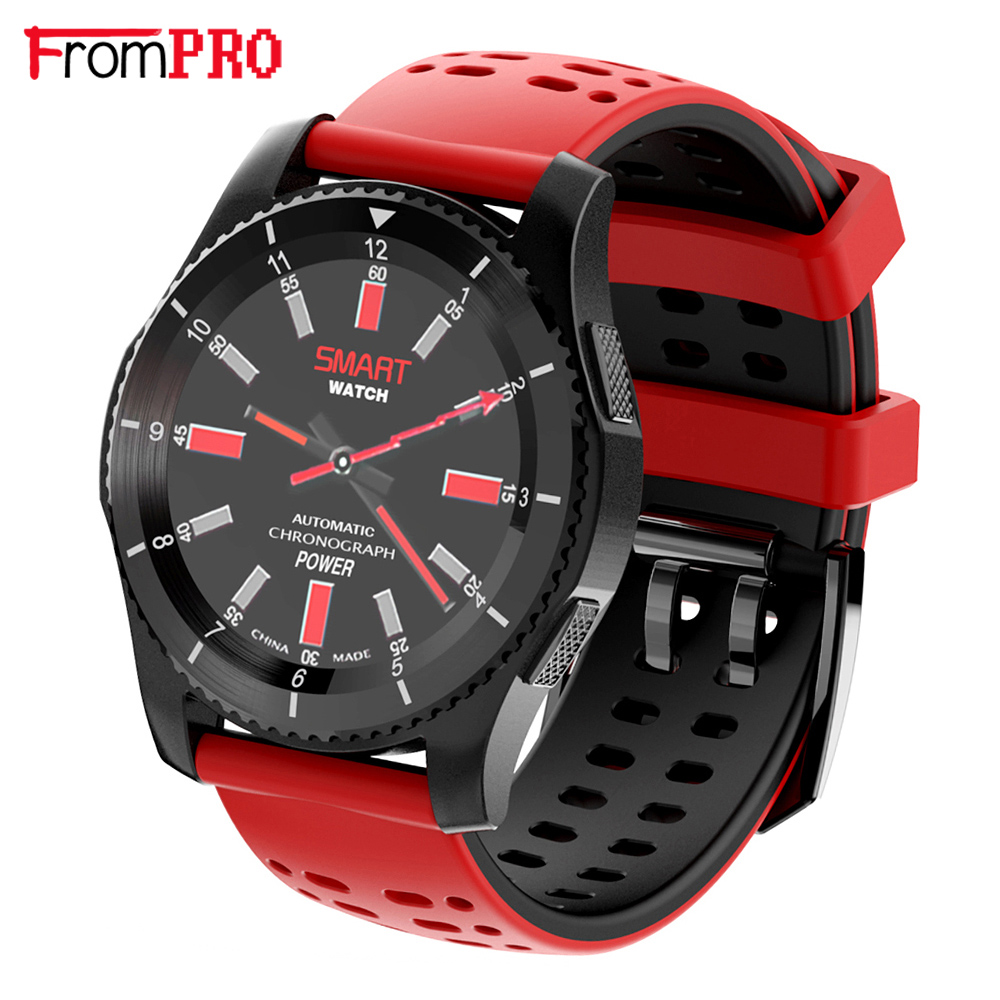 Original DT NO.1 GS8 Smart watch Phone GSM SIM Card SMS Call Heart Rate Blood Pressure GS8 Bluetooth Smartwatch For iOS Android gs8 smart watch sim card call sms remind blood pressure heart rate tracker bluetooth 4 0 pedometer smartwatches for android ios