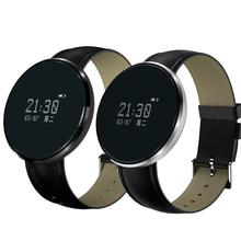 Браслет Шагомер M88S наручные часы крови Давление Smart фитнес трекер сердечного ритма Водонепроницаемый Bluetooth телефон браслет для IOS