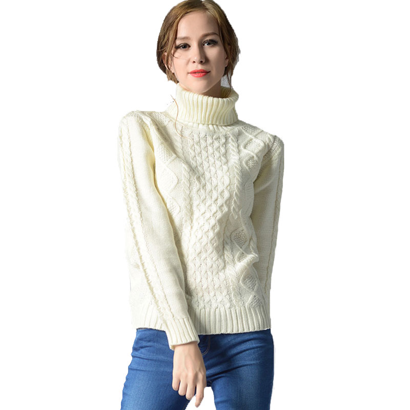 Shop the best selection of women's sweaters at forex-2016.ga, where you'll find premium outdoor gear and clothing and experts to guide you through selection.