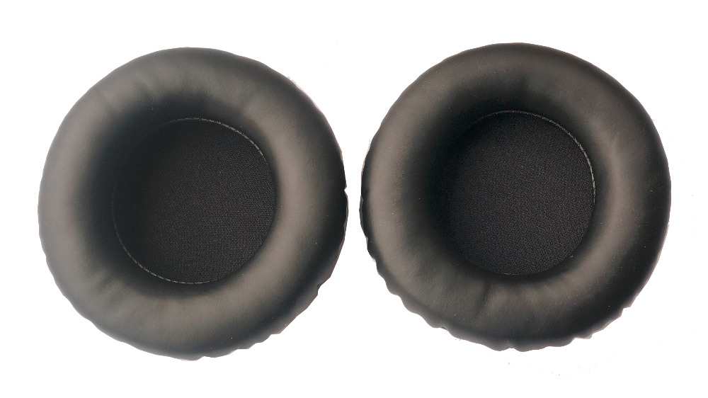 Maintenance parts Replace cushion for Plantronics Rig 500HD