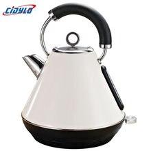 Cidylo sldg 001 Электрический чайник 18l Автоматическое Отключение