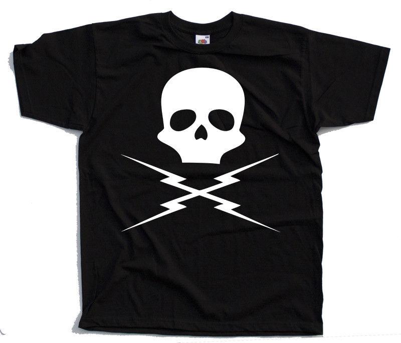 death-proof-v2-movie-poster-quentin-font-b-tarantino-b-font-t-shirt-white-all-sizes-s-4xl