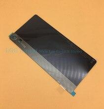 цены на Original Back Glass Cover Housing for Lenovo VIBE Shot Z90 Z90a40 Battery Cover Case Z90-3 Z90-7 with Camera Lens  в интернет-магазинах