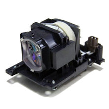 Compatible Projector lamp for DUKANE 456-8958H-RJ цена