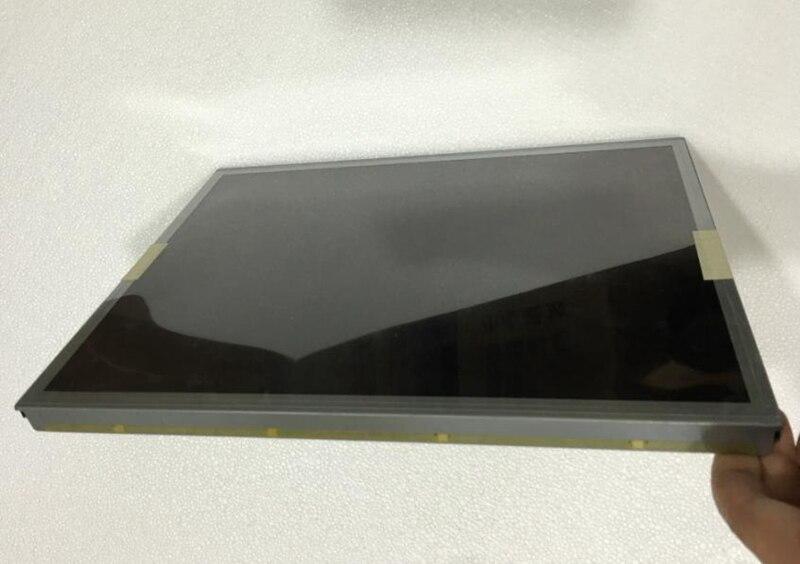 AA150XN08 New Original LCD screen panel 15 inch Screen original 12 1 inch lb121s02 a2 lcd screen panel 100