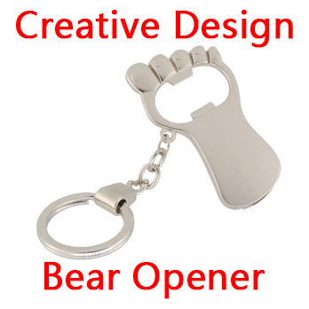 Multi-Fonction Real Capacity Beer Opener 32GB Creativo Pendrive 64GB Flash Drive 512GB Disk On Key Gift Memory Stick 256GB 2.0