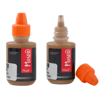 Tattoo Inks Mixing Color Pigment 10ml 0.35oz Permanent Makeup Eyebrow Lip Eyeliner Microblading for Ink Cups Tattoo Machine Pen biomaser permanent makeup eyebrow micor pigment tattoo ink for manual pen machine microblading tools color art tattoo supply