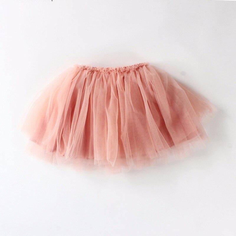 2016-New-Design-Pettiskirts-Net-Veil-Skirt-Baby-Girls-Kids-Clothes-Birthday-Gift-Toddler-Ball-Gown-Short-Party-Kawaii-Skirts-1