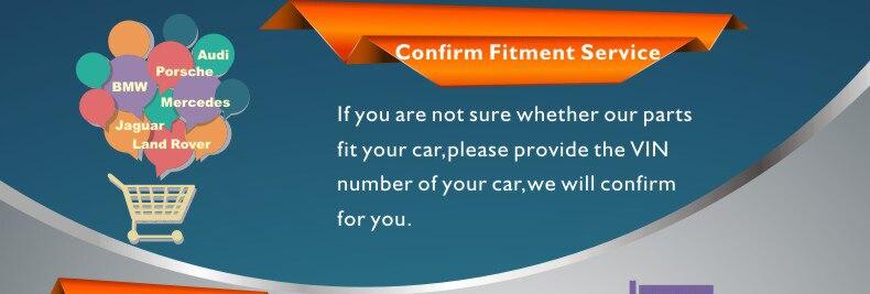 2213200538 2213200438 Mercedes пневматической 4