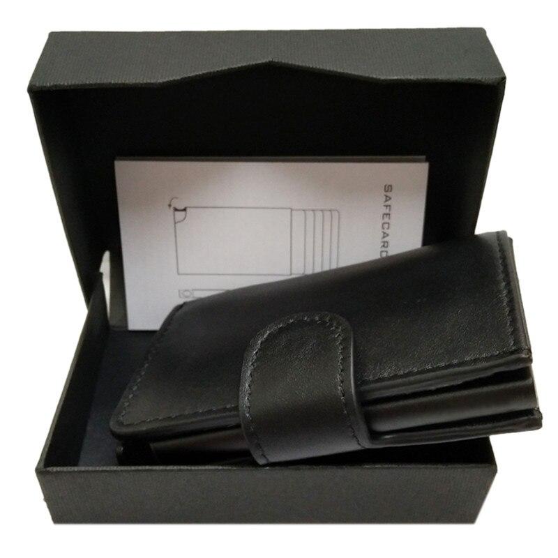 04dc024e2c CaseKey Hot Sale Whosale Τιμή Αντιολισθητική Δερμάτινη Κάρτα ...
