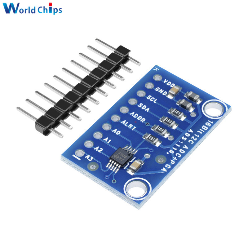 best rpi i2c brands and get free shipping - im02fj35