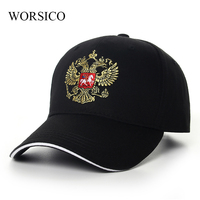2017 Unisex 100 Cotton Baseball Cap Women Snapback Caps Embroidery Outdoor Sport Hats For Men Women