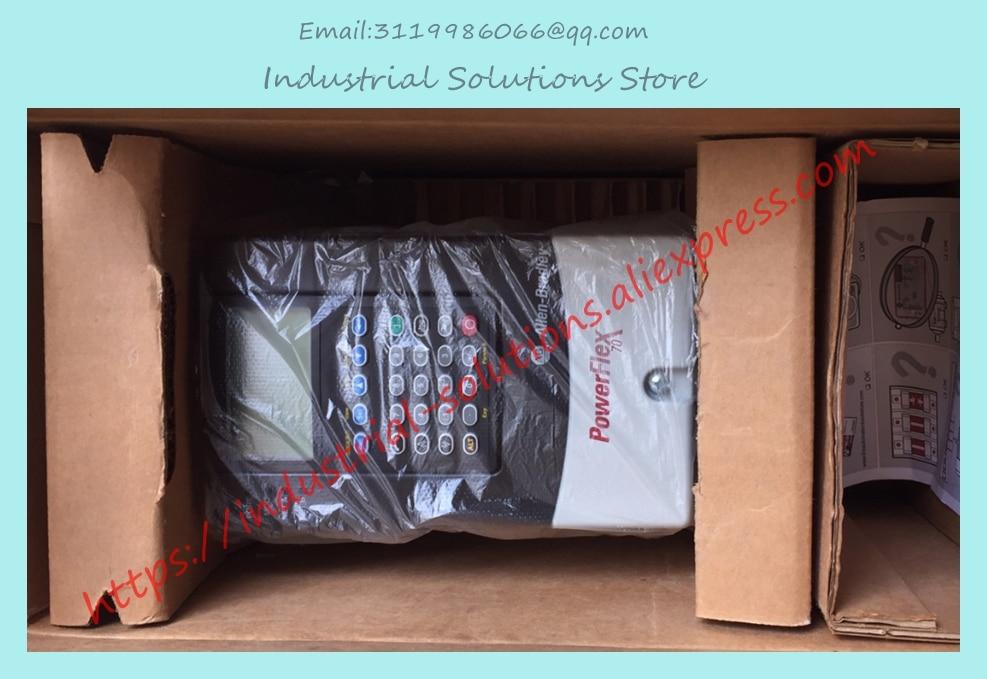 NEW 20AC043A0AYNANC0 20ACO43AOAYNANCO industrial control change
