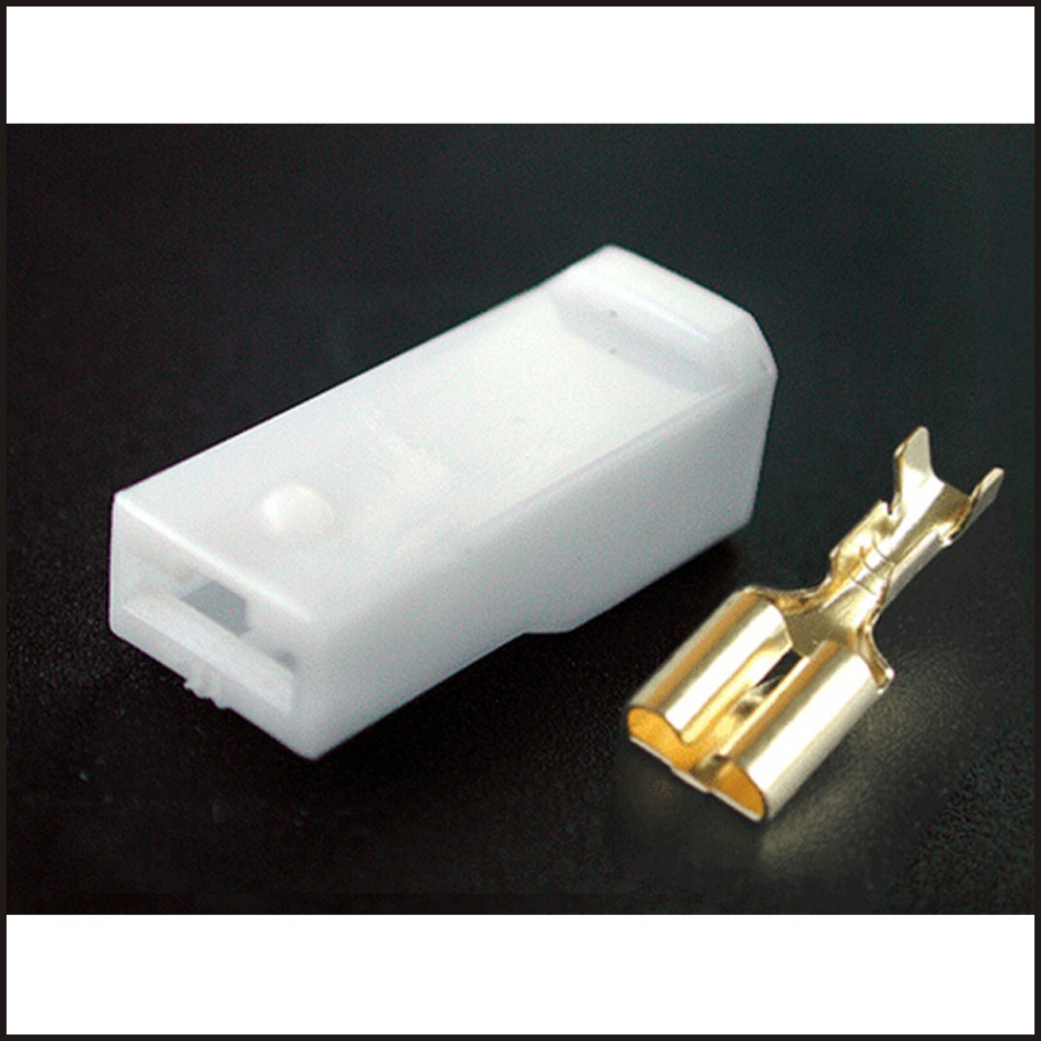 toyota fuse box terminals wiring diagrams u2022 rh autonomia co