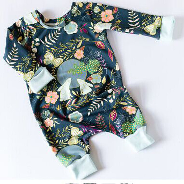 Easter gift for newborns print moon bunny baby boy girl clothes easter gift for newborns print moon bunny baby boy girl clothes cartoon rabbit baby romper jumpsuit negle Images